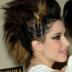 lisa-origliasso-hair-4