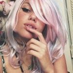 mahogany-lox-hair-2