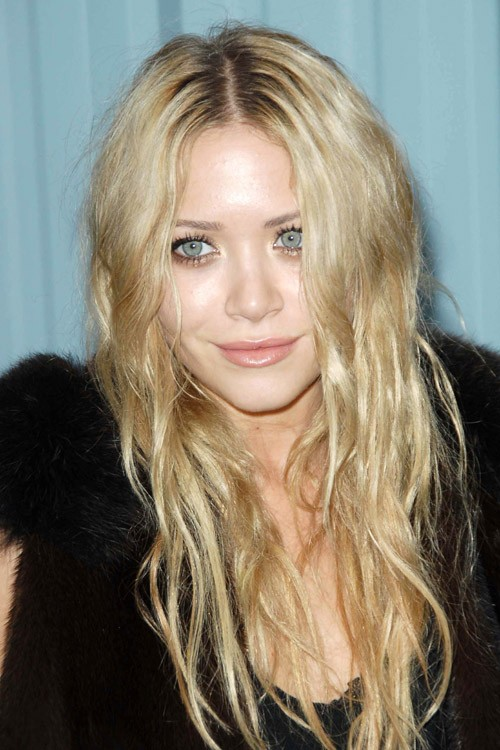 Mary Kate Olsen S Hairstyles Hair Colors Steal Her Style