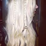 nina-nesbitt-hair-12