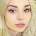 nina-nesbitt-makeup-6