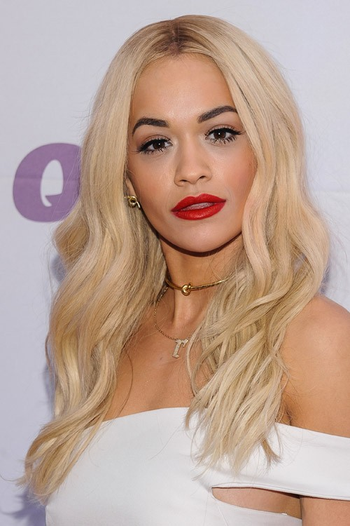 Rita Ora Hair Steal Her Style Page 6
