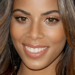 rochelle-humes-makeup-1