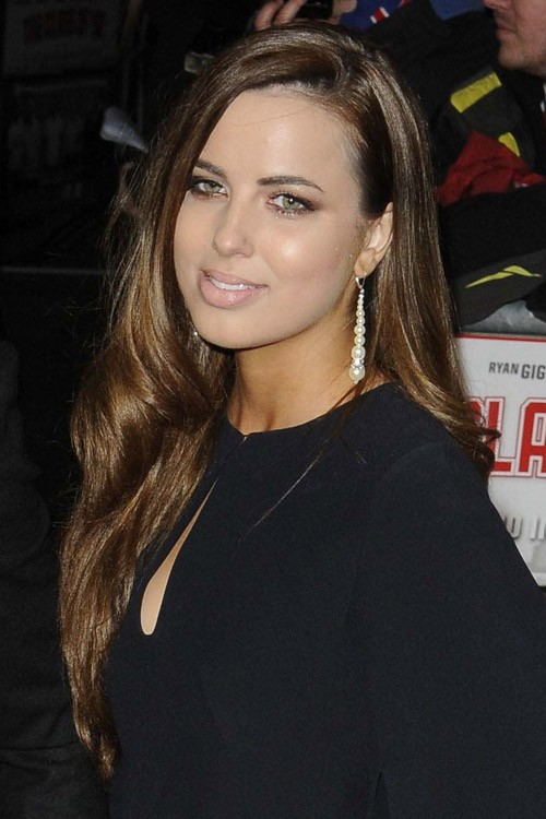Sophia Smith Clothes Amp Outfits Steal Her Style