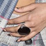 zendaya-coleman-nails-3
