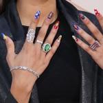 zendaya-coleman-nails-4