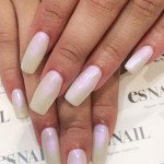 zendaya-coleman-nails-7