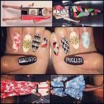 zendaya-coleman-nails-8a