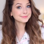 zoella-hair-10