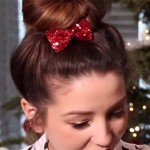 zoella-hair-11
