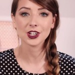 zoella-hair-14