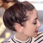 zoella-hair-8