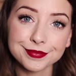 zoella-makeup-2