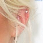 amelia-lily-helix-piercing