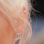 amelia-lily-tragus-piercing