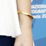 ashley-greene-love-wrist-tattoo