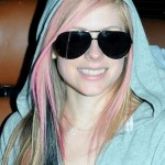 avril-lavigne-hair-27