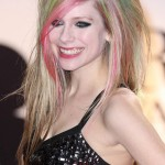 avril-lavigne-hair-36