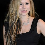 avril-lavigne-hair-40