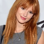 bella-thorne-hair-51