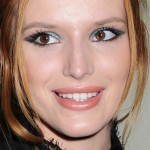 bella-thorne-makeup-27