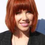 carly-rae-jepsen-hair-4