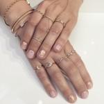 demi-lovato-nails-1