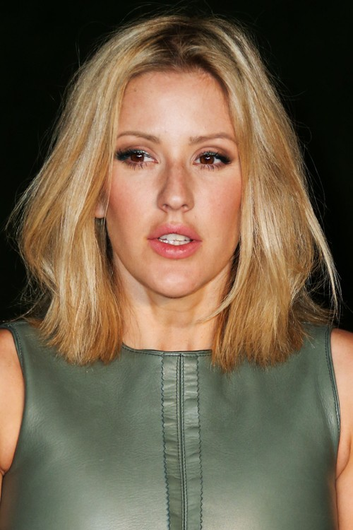 ellie goulding - photo #35