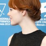 emma-stone-hair-17