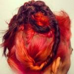 grimes-hair-4
