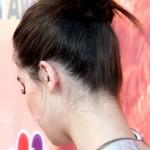hailee-steinfeld-hair-4