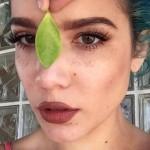 halsey-makeup-12