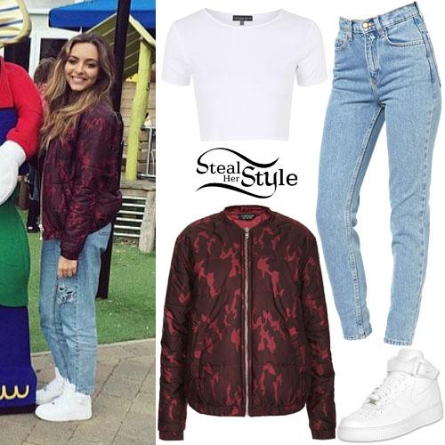 482 Nike Outfits Side 27 af 49Stjæl hendes stilSide 27 Side 27 af 49Stjæl hendes stil Page 27