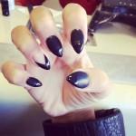 jesy-nelson-nails-4