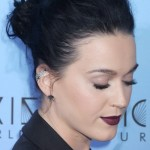 katy-perry-hair-20