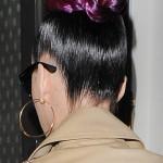 katy-perry-hair-23