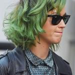 katy-perry-hair-28
