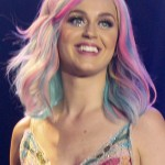 katy-perry-hair-31