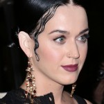 katy-perry-hair-39