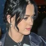 katy-perry-hair-40