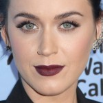 katy-perry-makeup-20