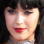 katy-perry-makeup-21