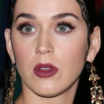 katy-perry-makeup-22