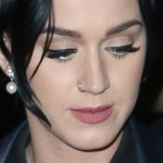 katy-perry-makeup-23
