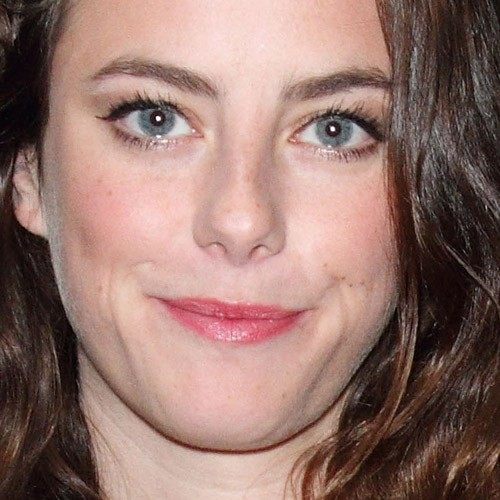 Kaya Scodelario S Makeup Photos Amp Products Steal Her Style