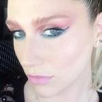 kesha-makeup-19