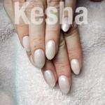 kesha-nails-12