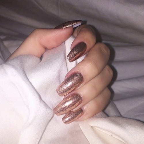Silver Star Khloe Part 1 Pictures To Pin On Pinterest Pictures to pin ...