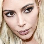 kim-kardashian-makeup-13