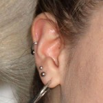 leah-mcfall-cartilage-piercing